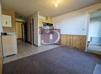 Vente Appartement 2 pièces 26m² Thollon-les-Mémises (74500) - Photo 2