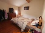 Vente Maison 3 pièces 120m² Saint-Montan (07220) - Photo 7