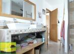 Vente Maison 4 pièces 116m² Arvert (17530) - Photo 10