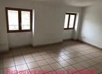 Location Appartement 3 pièces 58m² Romans-sur-Isère (26100) - Photo 4