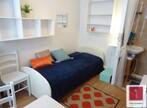 Renting Apartment 1 room 10m² Grenoble (38100) - Photo 1