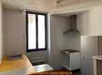 Location Appartement 2 pièces 47m² Montélimar (26200) - Photo 3