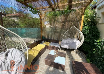 Vente Maison 4 pièces 89m² Saint-Fons (69190) - Photo 1
