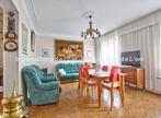 Vente Appartement 4 pièces 85m² Modane (73500) - Photo 1