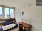 Vente Appartement 4 pièces 67m² Échirolles (38130) - Photo 5