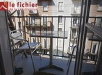Location Appartement 1 pièce 45m² Grenoble (38000) - Photo 9