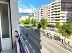 Vente Appartement 1 pièce 46m² Grenoble (38100) - Photo 9