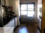 Vente Appartement 5 pièces 108m² Sainte-Clotilde (97490) - Photo 2