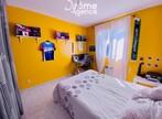 Vente Maison 7 pièces 122m² Alixan (26300) - Photo 9