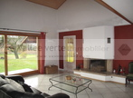 Vente Maison 12 pièces 326m² Fillinges (74250) - Photo 2