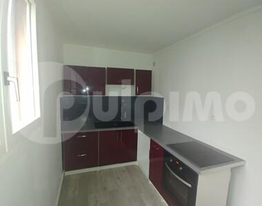Vente Appartement 3 pièces 61m² Liévin (62800) - photo