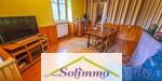 Vente Maison 4 pièces 120m² Les Abrets (38490) - Photo 15