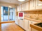Vente Appartement 4 pièces 81m² Grenoble (38100) - Photo 3