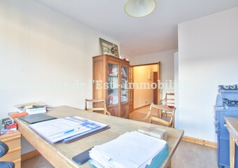 Vente Appartement 2 pièces 34m² Albertville (73200) - Photo 1