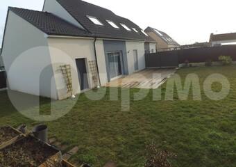 Vente Maison 9 pièces 105m² Vendin-le-Vieil (62880) - Photo 1