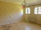 Sale House 6 rooms 122m² Beaurainville (62990) - Photo 4