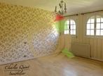 Vente Maison 6 pièces 122m² Beaurainville (62990) - Photo 4