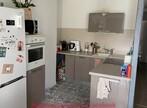 Location Appartement 3 pièces 65m² Romans-sur-Isère (26100) - Photo 3