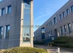 Location Bureaux 2 pièces 75m² Saint-Quentin-Fallavier (38070) - Photo 7