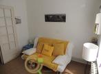 Sale House 4 rooms 60m² Étaples sur Mer (62630) - Photo 4