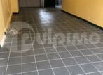 Location Local commercial 65m² Liévin (62800) - Photo 9