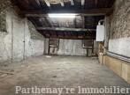 Vente Maison 3 pièces 108m² Parthenay (79200) - Photo 11