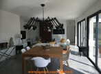 Vente Maison 4 pièces 130m² Montélimar (26200) - Photo 11