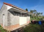 Vente Maison 5 pièces 90m² Gonnehem (62920) - Photo 4