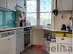 Vente Appartement 6 pièces 144m² Orléans (45100) - Photo 9