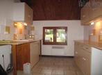 Vente Appartement 4 pièces 59m² Saint-Jeoire (74490) - Photo 4