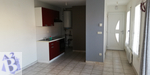Renting House 2 rooms 47m² Brie (16590) - Photo 2