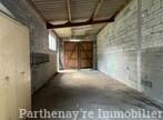 Vente Local industriel 4 pièces 768m² Parthenay (79200) - Photo 27
