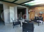 Vente Maison 5 pièces 130m² La Gorgue (59253) - Photo 4