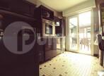 Vente Maison 6 pièces 85m² Arras (62000) - Photo 4