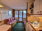 Sale Apartment 2 rooms 24m² MONTCHAVIN LES COCHES - Photo 1