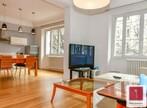 Sale Apartment 4 rooms 124m² Grenoble (38000) - Photo 6