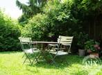 Vente Maison 7 pièces 170m² Montbonnot-Saint-Martin (38330) - Photo 5