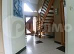 Vente Maison 7 pièces 110m² Hénin-Beaumont (62110) - Photo 4