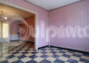 Vente Maison 7 pièces 125m² Harnes (62440) - photo