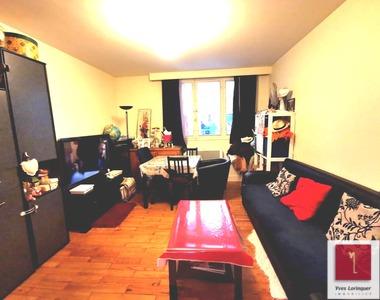 Sale Apartment 3 rooms 53m² Grenoble (38000) - photo