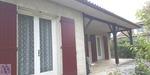 Vente Maison 6 pièces 123m² Dignac (16410) - Photo 4