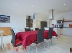 Vente Appartement 5 pièces 104m² Montrond-les-Bains (42210) - Photo 5
