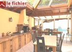 Vente Maison 6 pièces 145m² Seyssinet-Pariset (38170) - Photo 6