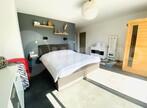 Vente Maison 6 pièces 150m² Provin (59185) - Photo 9