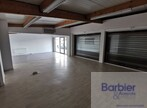 Location Local commercial 70m² Vannes (56000) - Photo 2