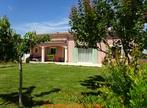 Vente Maison 5 pièces 145m² Montélimar (26200) - Photo 9