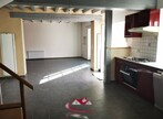 Sale House 5 rooms 102m² 15 minutes Houdan - Photo 2