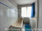Vente Maison 4 pièces 86m² Parthenay (79200) - Photo 15