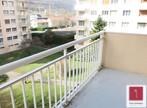 Sale Apartment 3 rooms 69m² Seyssins (38180) - Photo 4