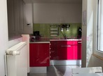 Sale House 4 rooms 115m² Saint-Valery-sur-Somme (80230) - Photo 9